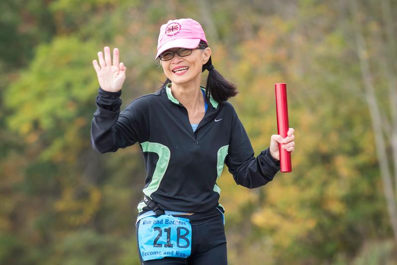 20191020_Half-Marathon Rockland Lake Park_117.jpg