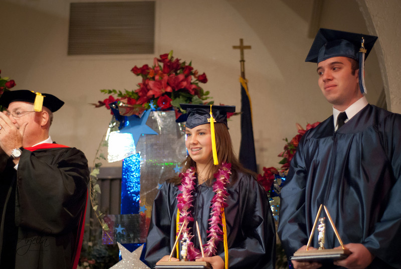 2011 CRBC Graduation Ceremony-346.jpg