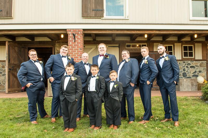 Ironstone Ranch Wedding 109.jpg