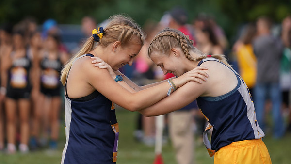 Cross Country Gallery 2  9-7-19