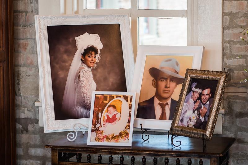 Jill & Andrew's Wedding -4018.jpg