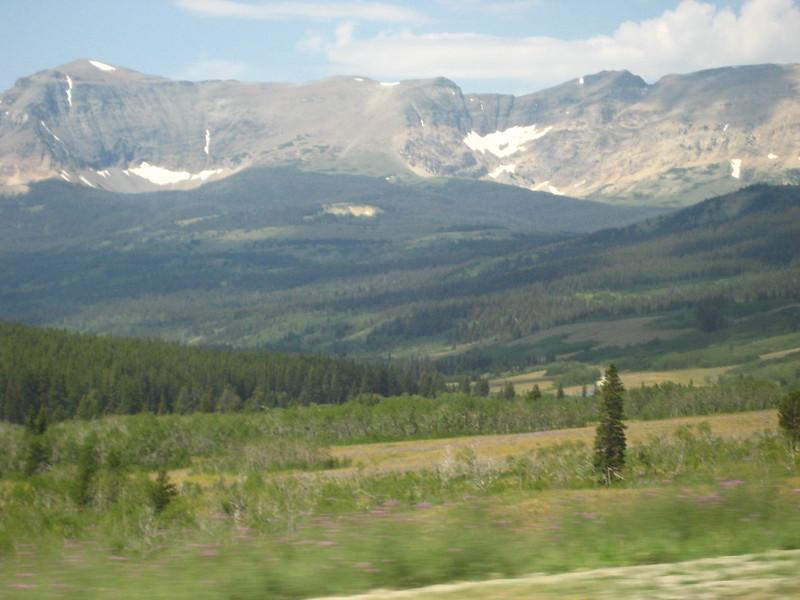 2008-07-24-YOCAMA-Montana_2708.jpg