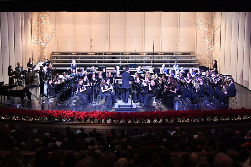 holiday_concert_0034.jpg