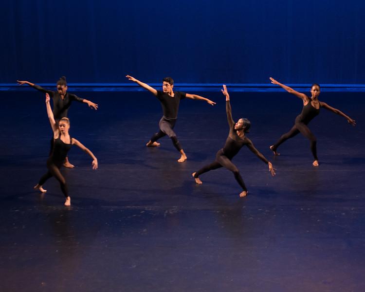 LaGuardia Senior Dance Showcase 2013-114.jpg