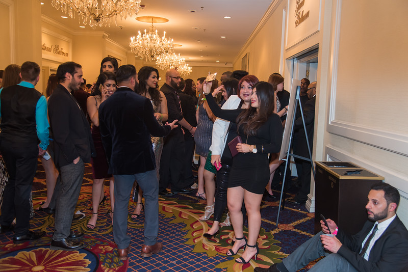 New Year's Eve Soiree at Hilton Chicago 2016 (350).jpg