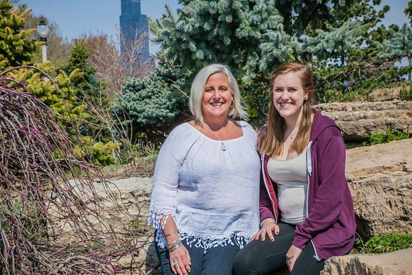 2016.04.24 Gillespie family_Chicago-2248.jpg