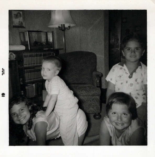 1961 Teri with Kurt and Toni and Brad.jpeg
