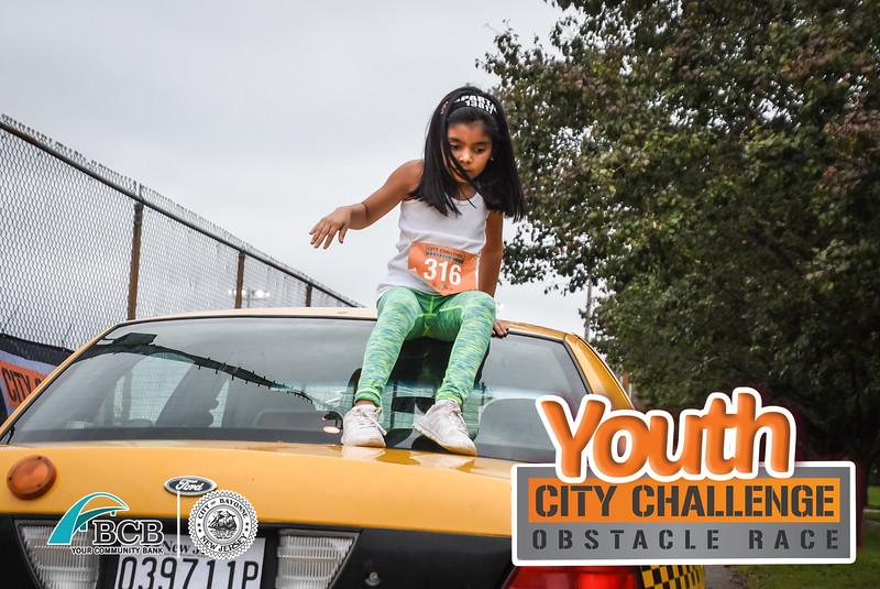 YouthCityChallenge2017-1133.jpg