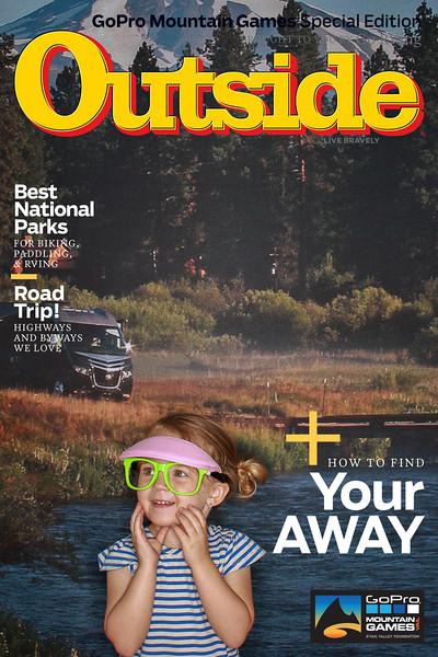 Outside Magazine at GoPro Mountain Games 2014-724.jpg