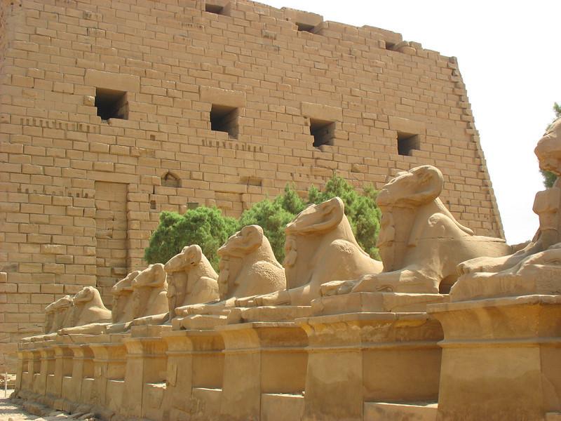 Egypt-559.jpg