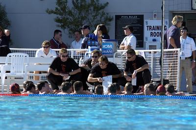 12/2/06 USC v. Navy (NCAA)