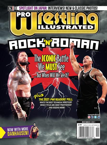 PWI Cover.jpg