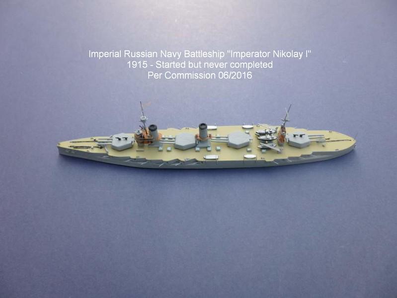 Imperator Nikolay I -01.jpg