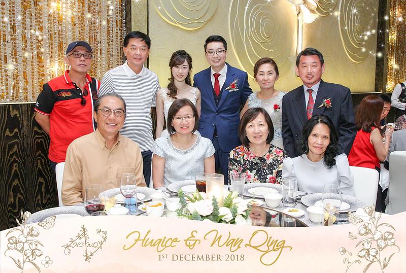Vivid-with-Love-Wedding-of-Wan-Qing-&-Huai-Ce-50309.JPG