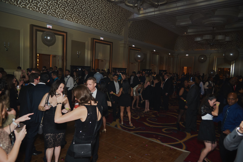 New Years Eve Soiree 2017 at JW Marriott Chicago (286).jpg