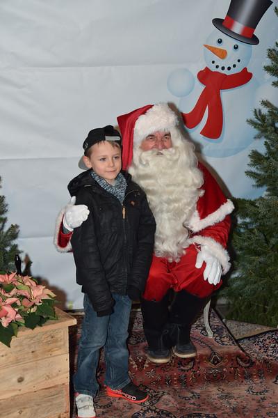 20161217 kerstm ginderbuiten-30.jpg