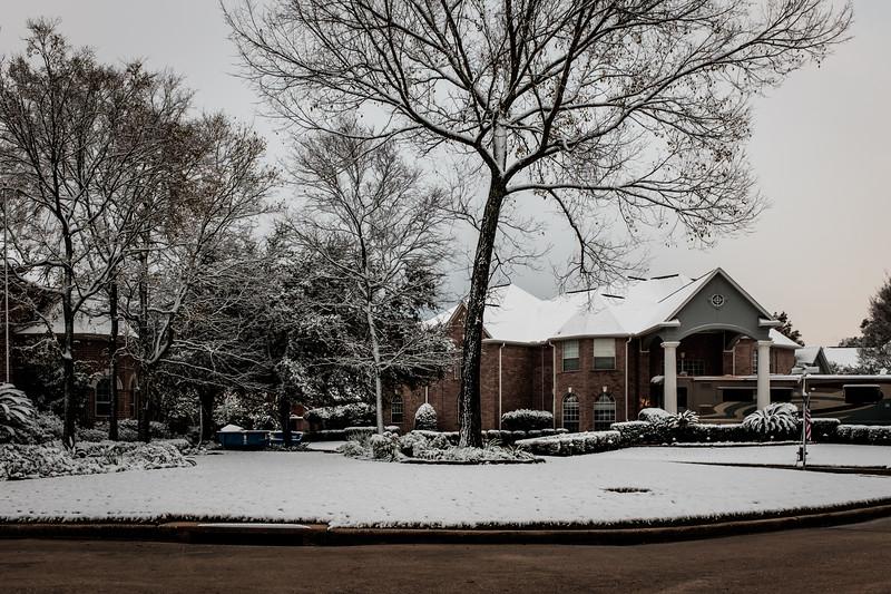 blizzard 2017-4153.jpg