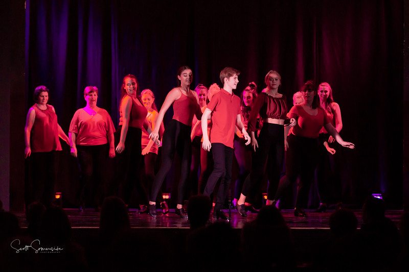 St_Annes_Musical_Productions_2019_394.jpg
