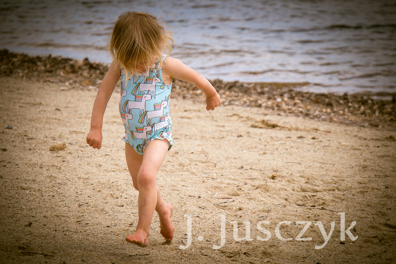 Jusczyk2021-6794.jpg