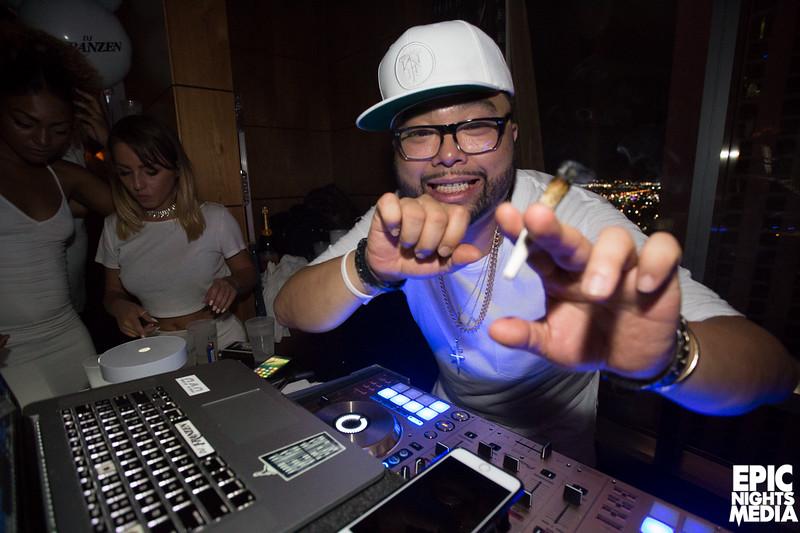 053017 DJ Franzen BDay Party-112.jpg