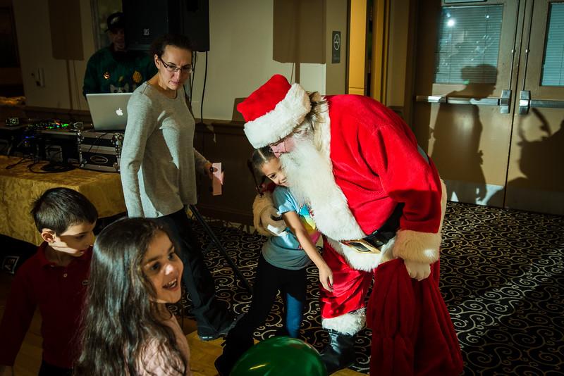 Bernardo Christmas 206.jpg