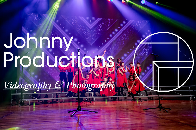 0331_day 1_SC junior A+B_red show 2019_johnnyproductions.jpg
