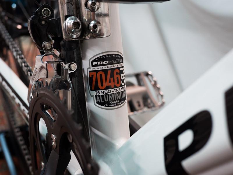 bella-bike-nov-2-2017-16.jpg