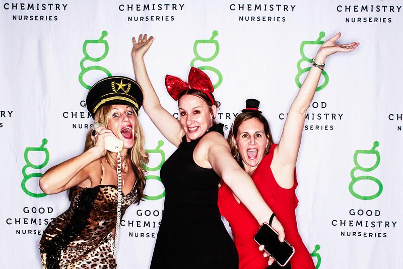 Good Chemistry Holiday Party 2019-Denver Photo Booth Rental-SocialLightPhoto.com-231.jpg