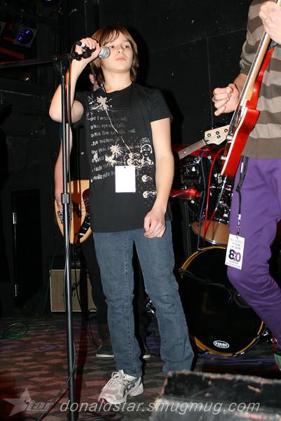 paden rock show 094.JPG