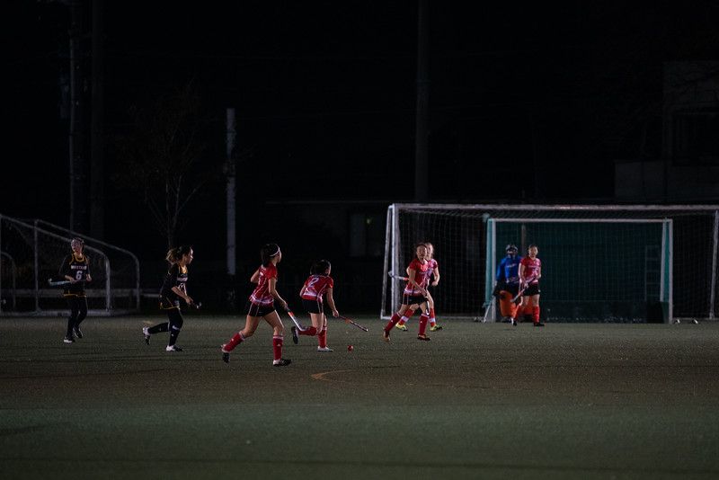 YIS Athletics-Girls Field Hockey-ELP_5444-2018-19.jpg