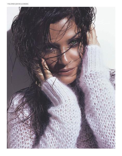 Hair-Stylist-Damion-Monzillo-Celebrities-Celebrity-Creative-Space-Artists-Management-EXTRA-Moda-Helena-Christensen-2.jpg