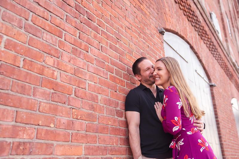 Morgan_Bethany_Engagement_Baltimore_MD_Photographer_Leanila_Photos_LoRes_2019-78.jpg