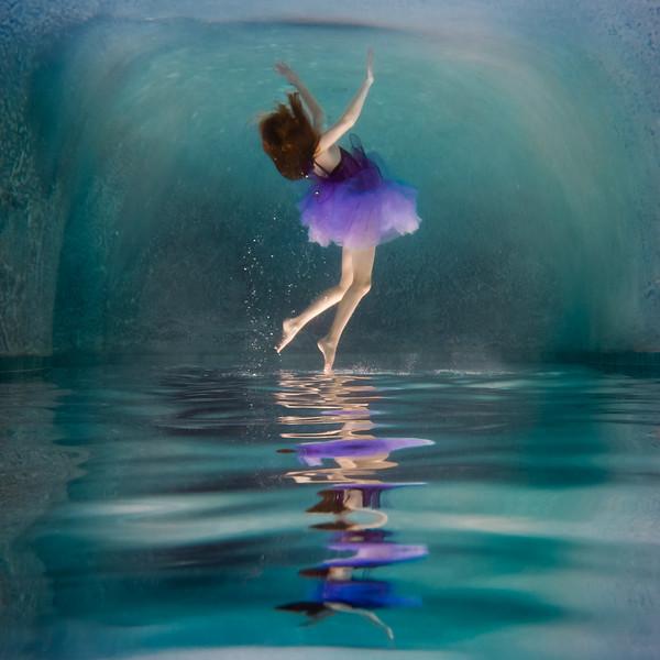 UnderwaterJeniSquare8.jpg