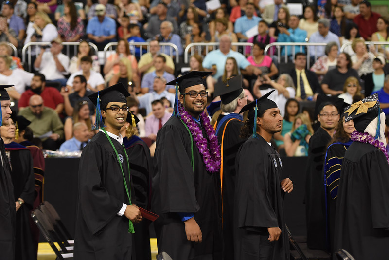051416_SpringCommencement-CoLA-CoSE-6171.jpg