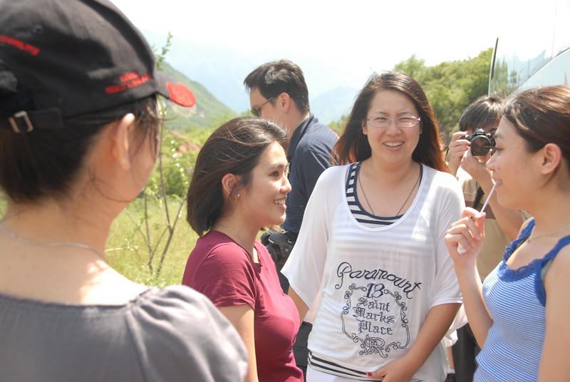 [20110730] MIBs @ Pearl Lake-珍珠湖 Day Trip (4).JPG