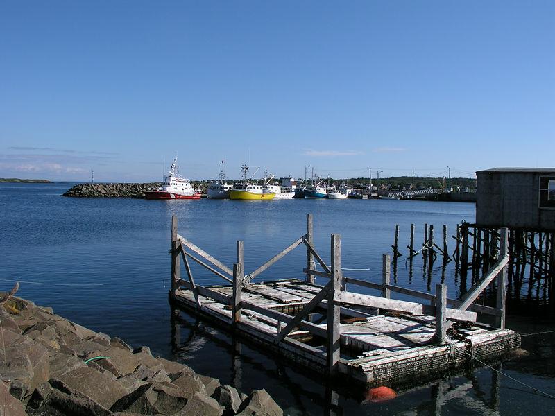 Maine2005 068.JPG