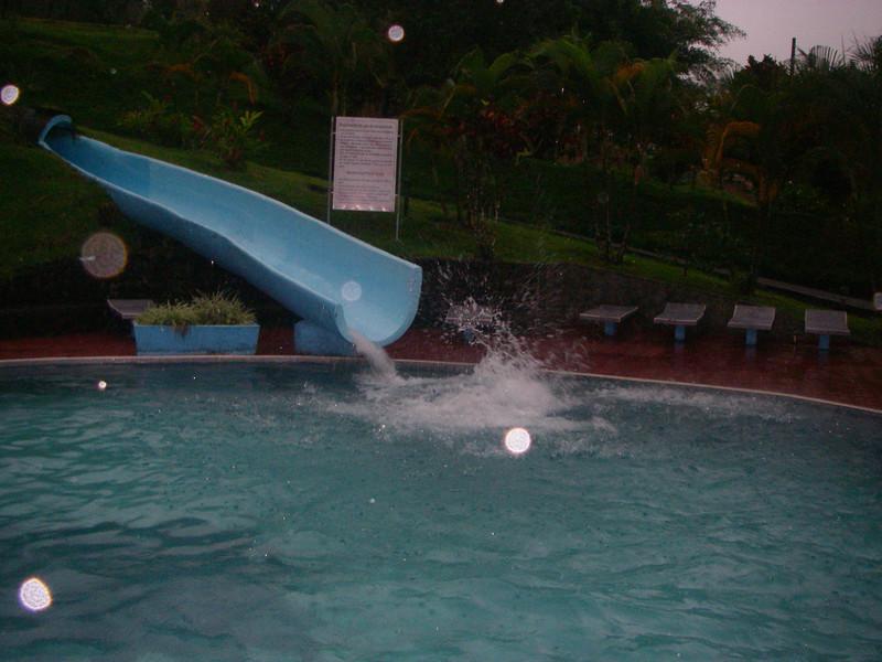 WaterSlideSplash.JPG