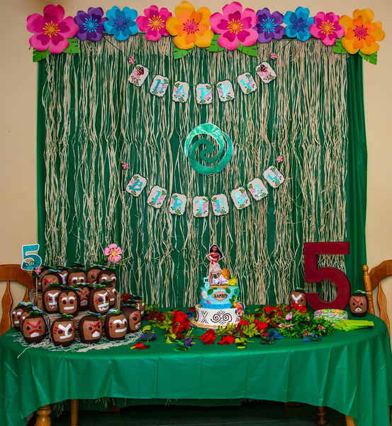 Kambry's 5th Birthday-14.jpg