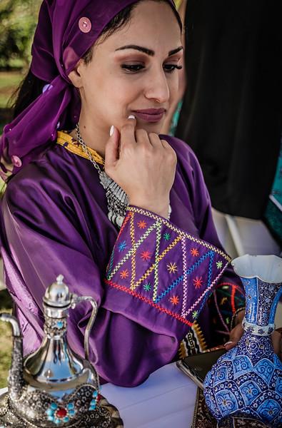 iranian beauty (1 of 1).jpg
