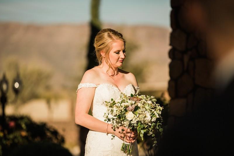 Melissa+Kyle_Wed425-2018.jpg