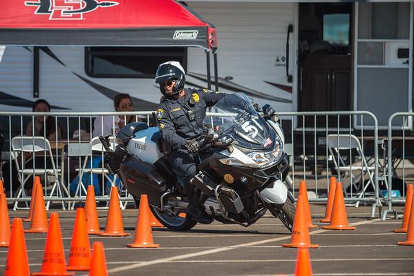 Rider 51