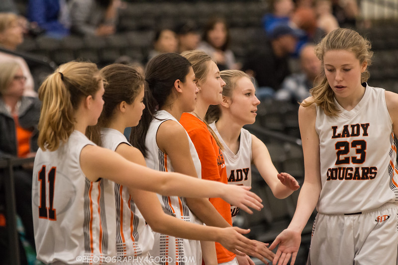 Varsity Girls 2017-8 (WM) Basketball-7215.jpg