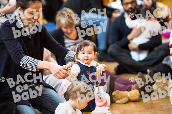 Bach to Baby 2018_HelenCooper_Bromley-2018-03-27-32.jpg