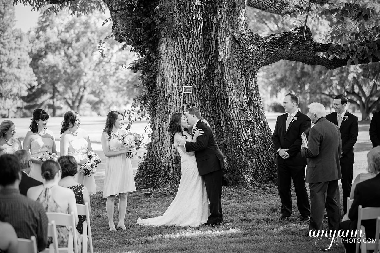 ericaandy_weddingblog038