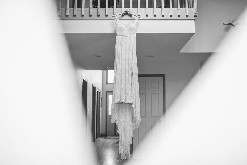 Maria + Tim Wedding-0010.jpg