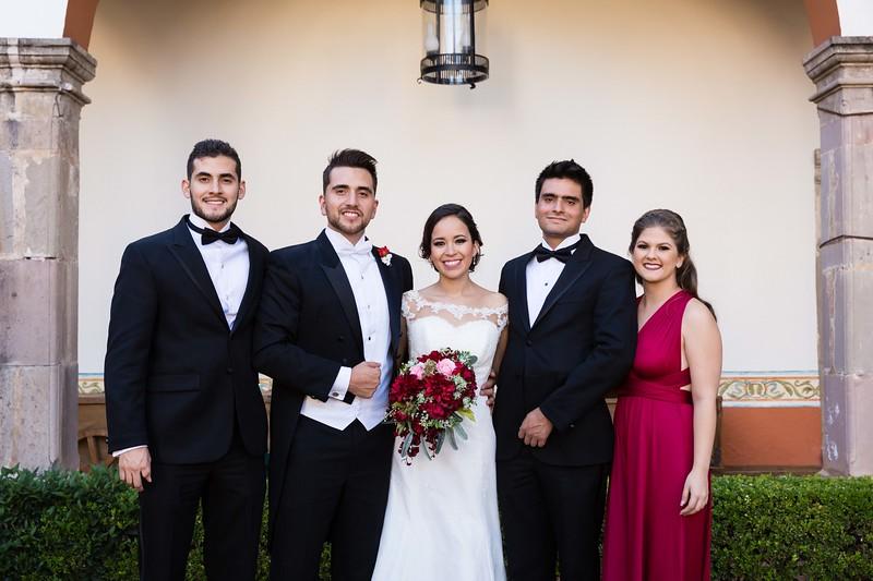 F&D boda ( Hacienda Los Albos, Querétaro )-1053.jpg