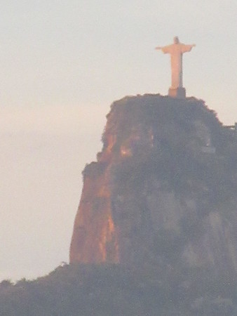 Brazil 2018 Hypno Conference