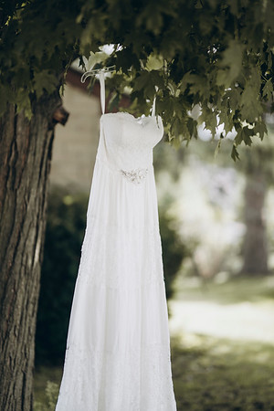 Katy + Cory   West Bend Regner Park Wedding Photography