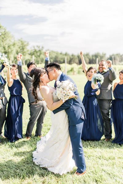 4-weddingparty-58.jpg