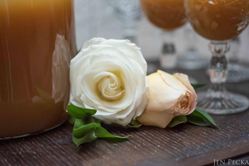 bridal-shower-shoot-gilbertsville-farmhouse-wedding-venue-jen-pecka-photography-157.jpg